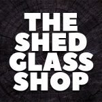 The Shed Glass Shop